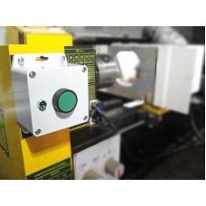 Кнопка вызова КМП-1