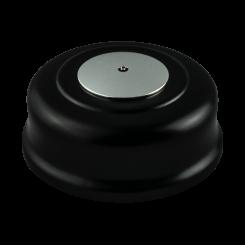 Кнопка для вызова кальянщика